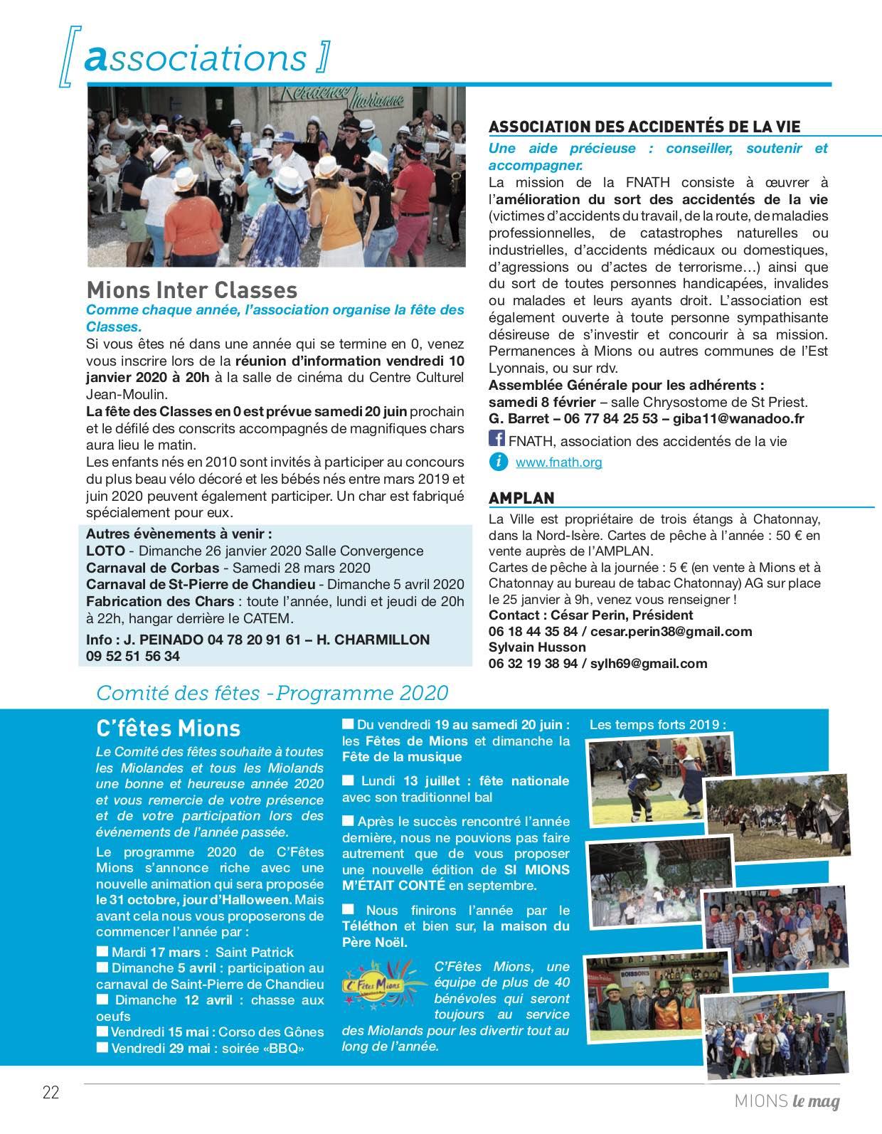 031-Mions-le-mag-janvier-n31-web1