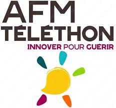 Téléthon : vendredi 30 novembre et samedi 1 décembre 2018