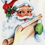 Bureau du Père Noël : dimanche 2 décembre 2018