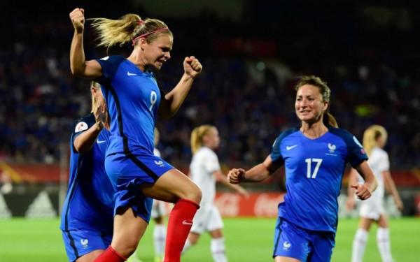Coupe du monde de football féminine – dates à confirmer
