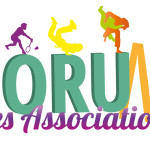 Forum des associations – 7 Septembre 2019