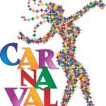 Carnaval de Corbas – 23 Mars 2019