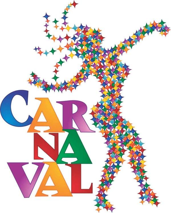 Carnaval de Saint Pierre de Chandieu – 10 mars 2019