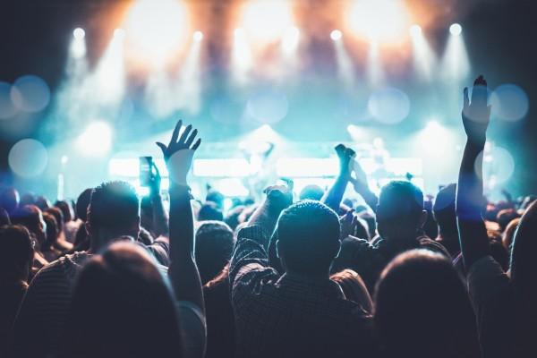 Spectacle concert tribut Shakira – 11 Mai 2019