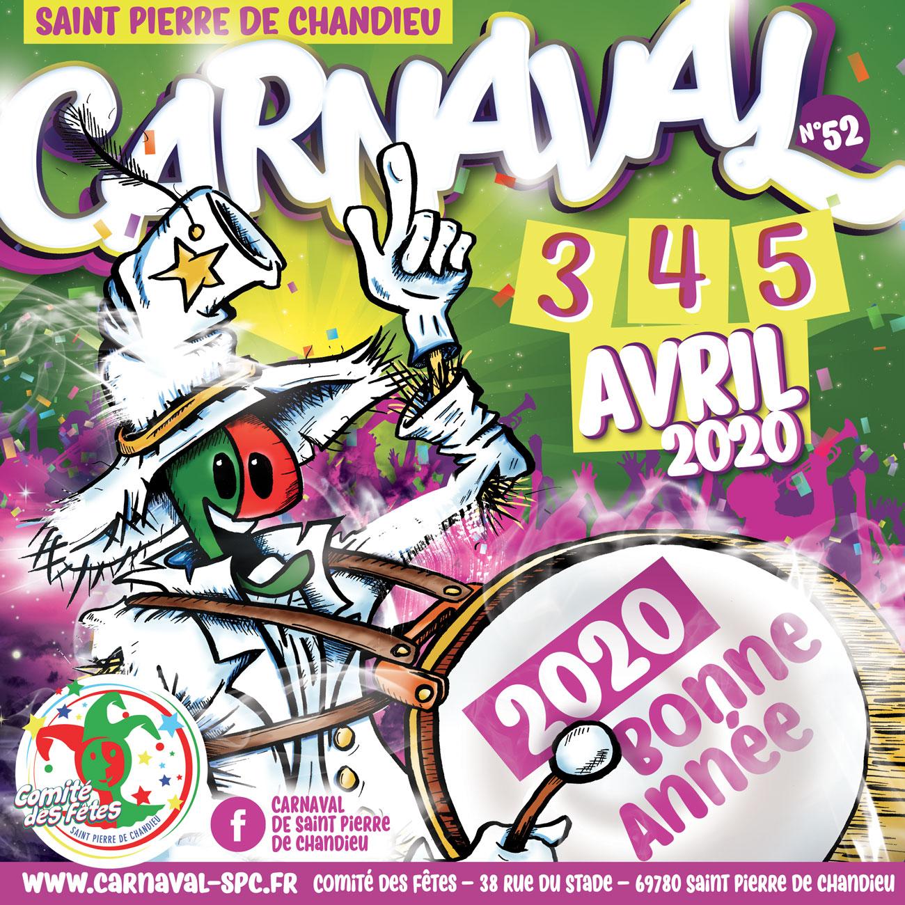 Carnaval-52_voeux
